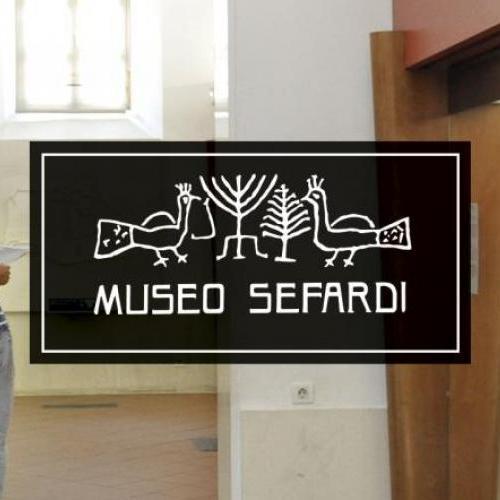 Reapertura Museo