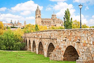 Salamanca.10