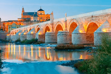 Córdoba.4