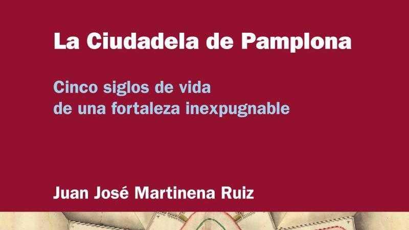 Ciudadela de Pamplona (Martinena)
