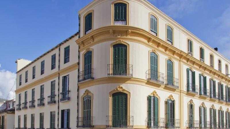 Museo Casa Natal Pablo Ruiz Picasso