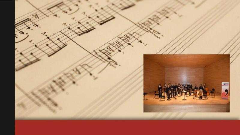 Ludwig Van Beethoven: 250+1 aniversario de su nacimiento (29 MAYO)