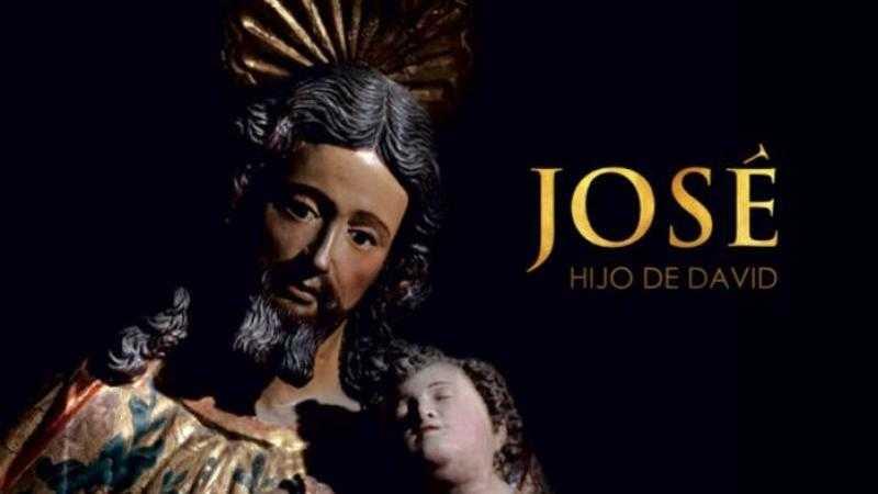 Exposición José, Hijo de David