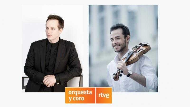 XXII Ciclo de Jóvenes Músicos - Concierto II