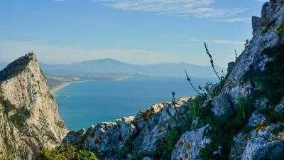 Tour Gibraltar