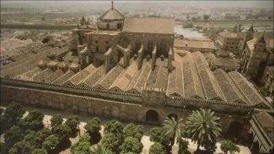 Mezquita de Córdoba (Visita Guiada)