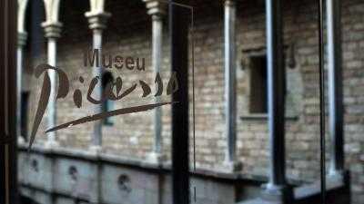 VISITA TEMPRANA AL MUSEO PICASSO & GÓTICO CON DESAYUNO EN EL ANTIGUO MERCADO DEL BORN