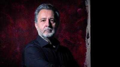 JOSEP PONS (Director) / JOVEN ORQUESTA NACIONAL DE ESPAÑA