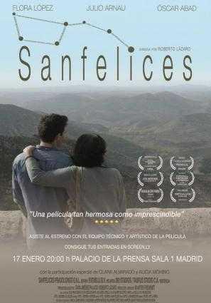 SANFELICES