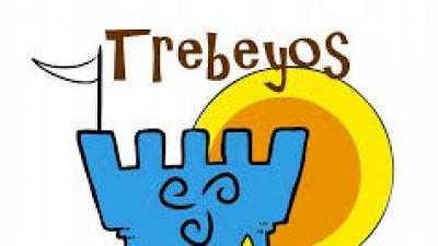 Taller escolar Trebeyos