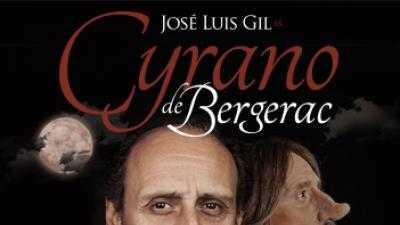 TEATRO CYRANO DE BERGERAC
