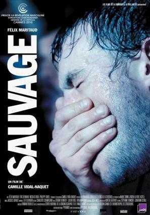 Sauvage VOSE