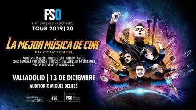 FSO TOUR 2019