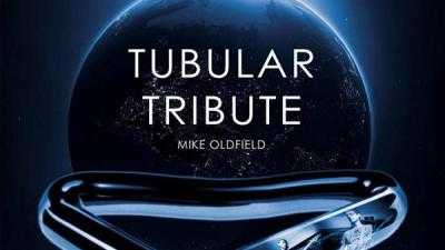 TRIBUTO MIKE OKFIELD