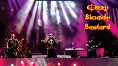 """""""DESCUBRIENDO EL ROCK - FIESTA PRESENTACIÓN MARGARITAS ROCK FESTIVAL 2019"""""""