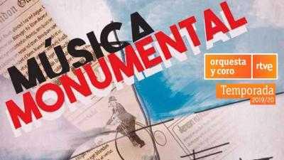 Concierto I del XX Ciclo de Jóvenes Músicos