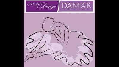 DAMAR, Festival de Navidad