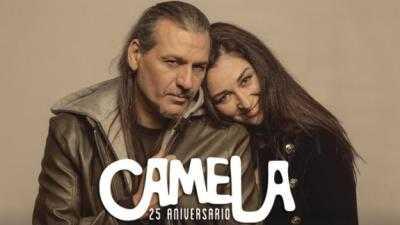 CAMELA
