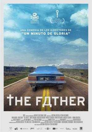 The Father V.O.S.E.
