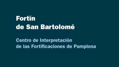 Fortín de San Bartolomé