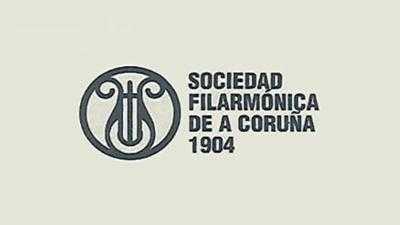SOCIEDAD FILARMÓNICA - IBERIAN & KLAVIER (Teatro Rosalía Castro)