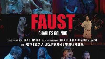 FAUSTO TEATRO REAL DE MADRID 13052021