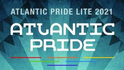 ATLANTIC PRIDE LITE 2021