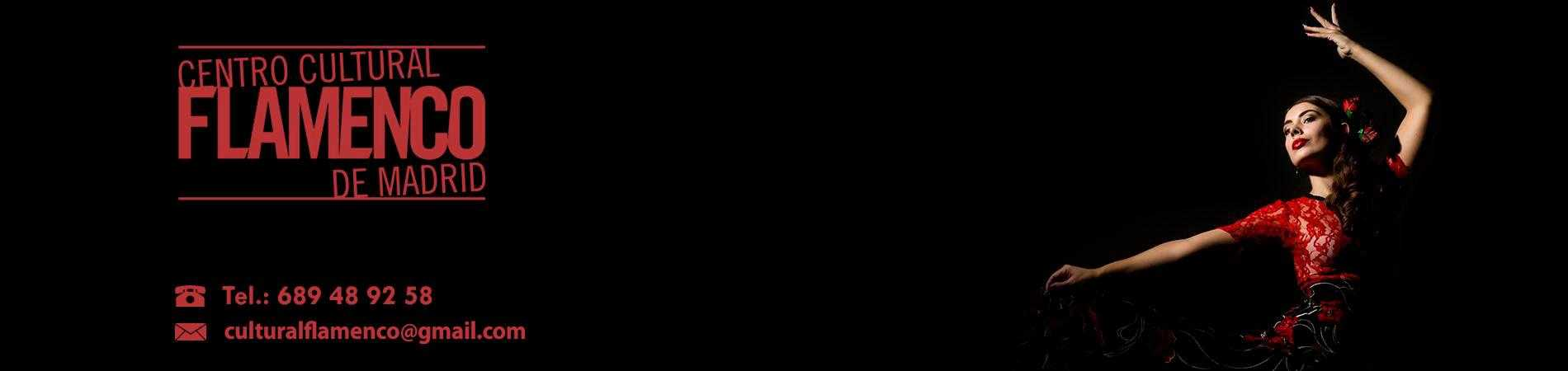 banner proveedor